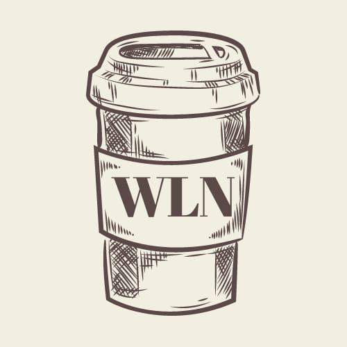 Whole Latte News